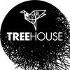 PITER treehouse