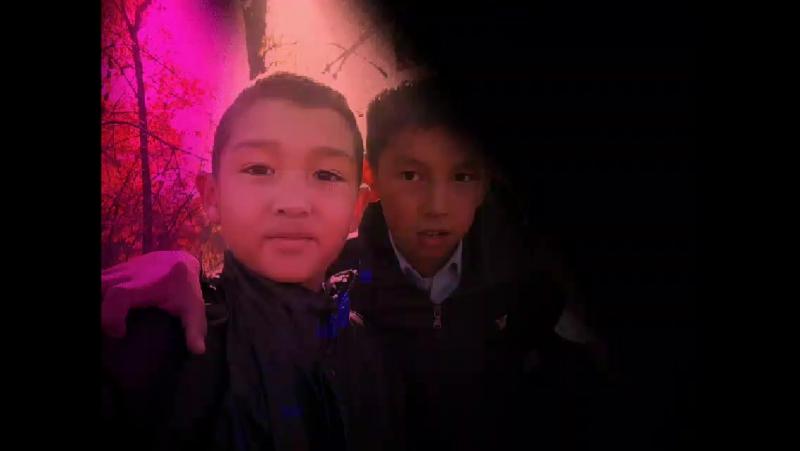 Video_2018_02_04_20_43_14.mp4