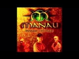 Manau - La tribu de Dana (HQ)
