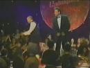 Artavazd Bayatyan Eghishe Petrosyan - Menq ekel enq (Ardzagank show 1) (2001)