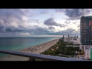 W South Beach Grand Penthouse