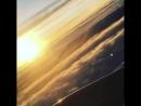 Если завтра будет солнце.. летимпонебу