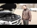 Mercedes X166 mercedes_murmansk