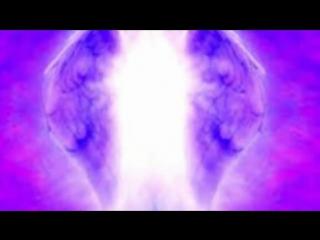 Медитация Этериум - Хаторы - Том Кеньон. Hathors - Aetherium - Tom Kenyon