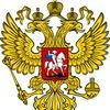 Новости Керчь Крым Россия