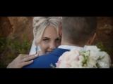 [Свадебный клип] Евгений и Олеся. Видеограф видеосъемка свадебное видео невеста свадьба Кузнечная холл Липецк