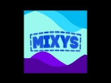 demo song_ledy_mixys