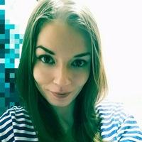 Marina Kurochkina