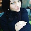 Катюша Литвинова фото #50