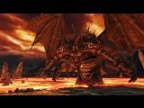 СТАРЫЙ ЖЕЛЕЗНЫЙ КОРОЛЬ #19 - Dark Souls II: Scholar of the First Sin