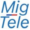 Migtele.ru