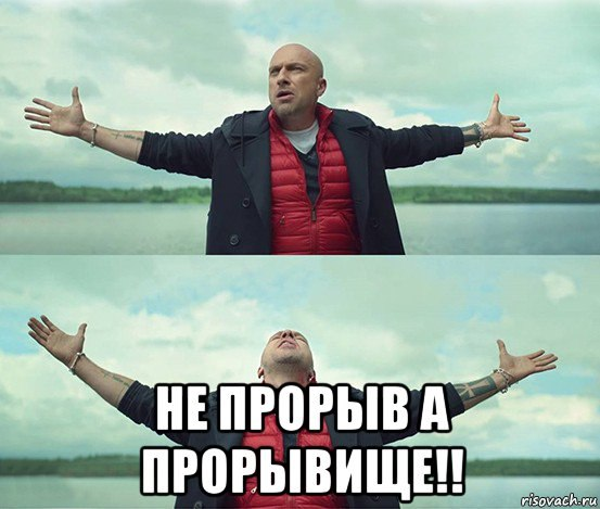 Друзья сегодня в 19-00 Петр Кудасов проводит открытый вебинар по теме: