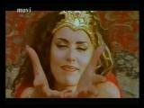 2 Fabiola - Magic Flight (HQ) 1997
