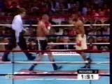 37. Рой Джонс vs Вирджил Хилл (25 апреля 1998 г.)