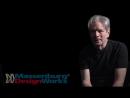 Massenburg DesignWorks MDW Parametric EQ Trailer