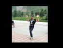 Этот парень взорвал интернет своим танцем Восток отдыхает просто ♥♥♥