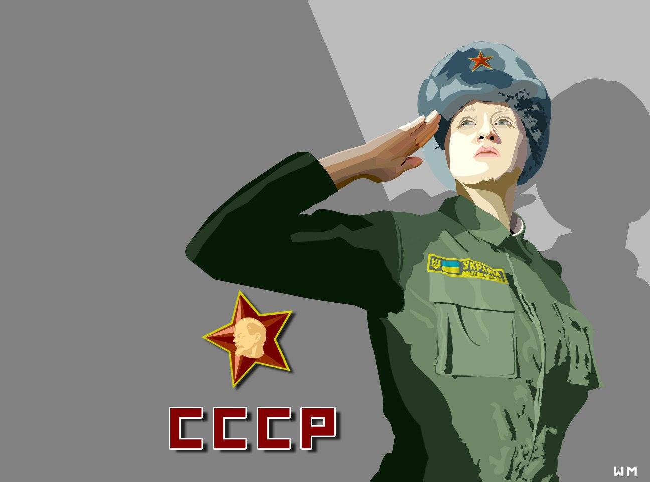 счету картинки воинское приветствие юмористические составили список