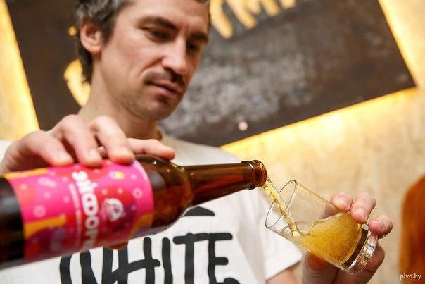 Мужчины перестали интересоваться сексом причина пиво