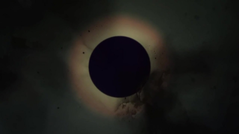 Путешествие на край вселенной / Journey To The Edge Of The Universe (Film)_0001