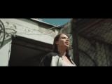 ОЛЕГ МАЙАМИ - Ты ветер, я вода (Премьера клипа 2017).
