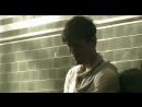 Enrique Iglesias feat WisinYandel-Lloro por ti