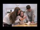 Школьный тур г Кострома 15 гимназия 10 класс