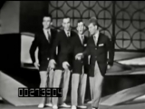 1958-Dion and the Belmonts- I Wonder Why