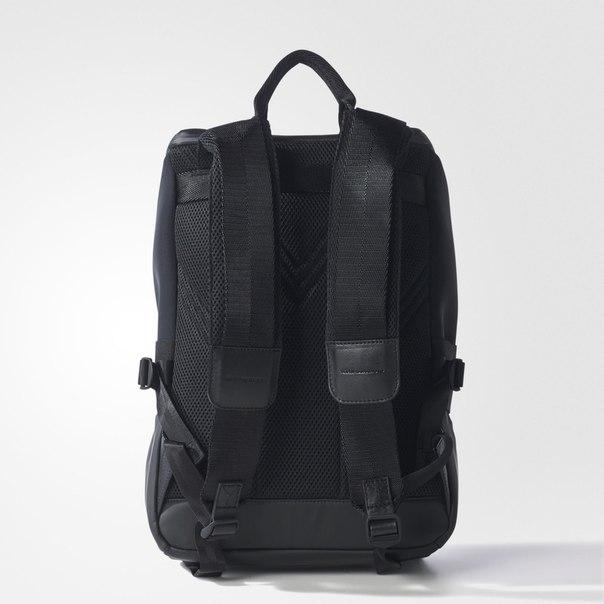 Рюкзак Y-3 Qasa