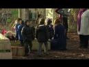 Визит Кэтрин в школу Reach Academy Feltham, 10.01.2018 (видео с оф.канала королевской семьи)