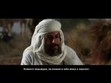 История про Али ибн Абу Талиба (да будет доволен им Аллах)