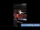 НАШ ТЕЛЕГРАММ КАНАЛ boxingclassic