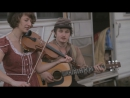 Lost Dog street band, Moonshiner GemsOnVHS