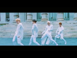 [M-V] SEVENTEEN(세븐틴) _ SVT PERFORMANCE TEAM - 13월의 춤