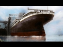 BBC «Трагический близнец Титаника Катастрофа Британника» Документальный, история, исследования, 2016