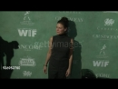 'Women in Film Pre-Oscar Cocktail Party', (02.03.2018 г., Беверли Хилз)