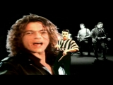 INXS - Need You Tonight Mediate (1987)