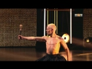 Танцы: Dima Bonchinche (сезон 4, серия 21)