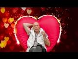 Дружко Шоу #8 - Loverы