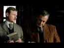 Приключения Шерлока Холмса и доктора Ватсона 1983 Сокровища Агры - 1 серия