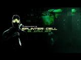 Splinter-cell Black list Прохождение №2 Стрим Dave-frog