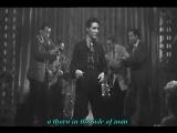 1958-Элвис Пресли _Elvis Presley