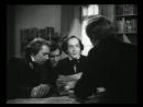 Белинский (1951)