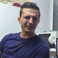 Ruslan Nagiev