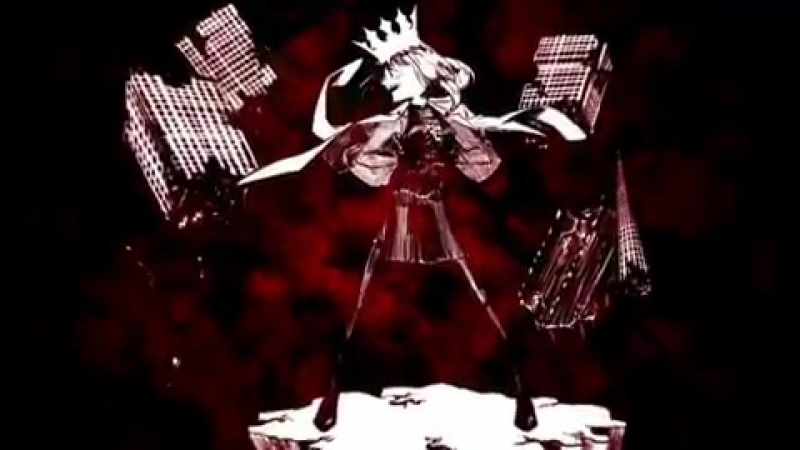 [Boku No Hero Academia] vine