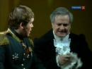 А.С.Грибоедов Горе от ума.