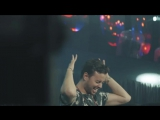 R3HAB &amp Quintino - I Just Can't