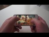 Почему iPhone SE - самый продаваемый смартфон в России Главное о лучшем компактн