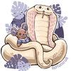 Змеи и другие рептилии