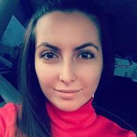 Антонина Бадаева