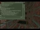 кс 1 6 в сервере zombia